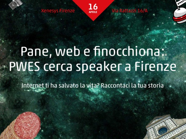 pwes-facebook-34-firenze